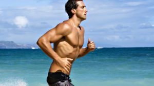 mišićna definicija