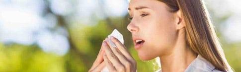 prehrana alergija intolerencija