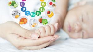 Radionica zdrava prehrana u trudnoći