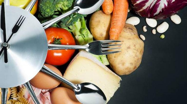 povrće ugljikohidrati