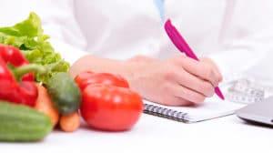 mršavljenje nutricionist
